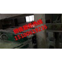 湘潭市厂家专业生产硅酸铝针刺毯,批发硅酸铝甩丝板