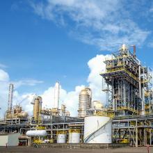 120#溶剂油山东厂家直销 120溶剂油生产厂家