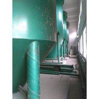 街巷吹哨部门报道西安泰源环保6月份渭南农村生活污水处理设备大量订货