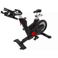 艾格伦AGL-7020商用动感单车健身房运动器材