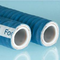 利通液压 食品级橡胶软管 食品级橡胶软管符合国际食品级标准