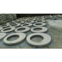 供应重庆混凝土偏心井座 钢筋混凝土井坐 路缘石300x150x1000 偏心井盖