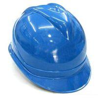河北无纺布安全帽生产厂家 质量 价格实惠