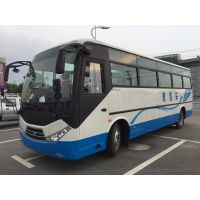 东风超龙9米A1客车教练车全国厂价直销
