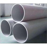 云南昆明耐热不锈钢管的用途/规格/厂家