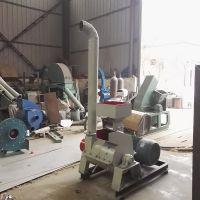 裕强机械中药粉碎机厂家 白术超微粉碎机价格 郑州白术微粉机超细