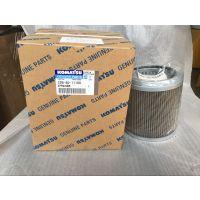 供应正宗小松挖掘机配件铜网滤芯pc200-7 原厂质量