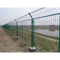 供应 高速公路护栏 两侧围栏 养殖护栏 欢迎咨询