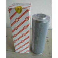 固安厂家供应TFX-309/180掘进机滤芯、液压油滤芯-正品(包邮)