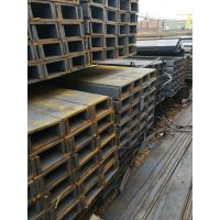 贵州红果槽钢批发价格/材质Q235B/规格齐全