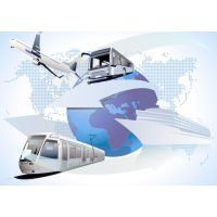 空运数码录音笔到法国亚马逊仓库头程物流