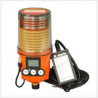 深圳同步保护数码注脂/油器pulsarlube(永久性电池)MSP