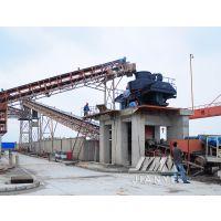 针片状石料制砂机|日产量3000吨|针片状碎石机制砂设备一套价格