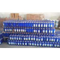 玻璃水生产设备厂家 玻璃水设备价格