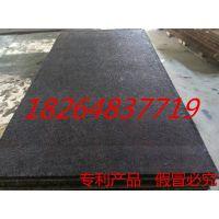 http://himg.china.cn/1/4_429_237512_800_592.jpg