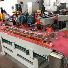TDS-800数控瓷砖切割机/陶瓷数控切割机