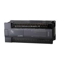汇川H2U-3624MT 60点PLC 晶体管输出武汉 荆州 襄阳 湖北代理商