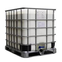 东莞冷裱膜专用胶水,环保胶水厂