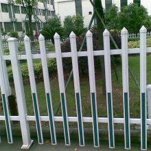 度假村装饰围栏 旅游景点美化栏栅 花池围栏