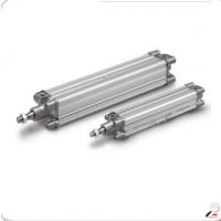 气缸/标准型 单杆双作用SMC代理CP96SDB63-600C