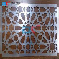 湖北铝单板 优质雕花铝单板 迪科厂家供应 防火耐腐蚀