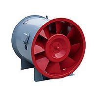 西安格瑞德牌DTXF-D斜流风机15605340913