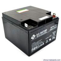 B.B.BATTERY电池BP200-12 12V200AH美美蓄电池报价正品