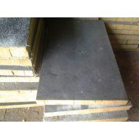选购专业岩棉复合板A级厂家