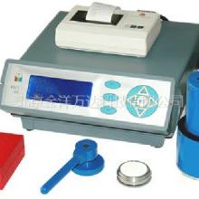 全自动白度仪价格 型号:JY-ADCI-60-W