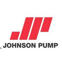 出售Johnson Pump船用泵