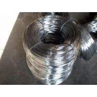 无镍不锈钢丝直接生产厂家@安平无镍不锈钢丝生产厂家