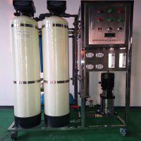 供应凯格KGRO-300L纯水机