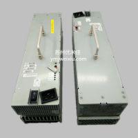 专业维修Juniper电源DCJ41001-01P-苏州优米佳维修