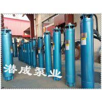 热水深井泵品牌-热水深井泵型号-热水深井泵价格