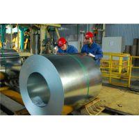 供应无取向电工钢B50AH300矽钢片硅钢卷规格齐全