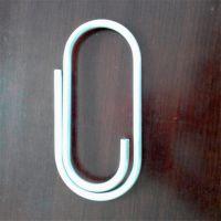 厂家直销 6061优质铝合金管 精密无缝铝管