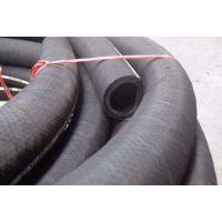 高压喷浆橡胶管_燃油泵尼龙管【宝宸】成型工艺