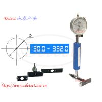 缸径规 小孔内径测量仪 内径百分表 孔径千分表 diatest