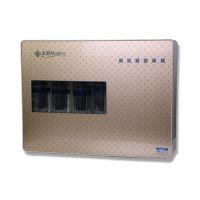 钼钥环保 美菱ML-RO-75G1505A家用净水器 厨房直饮水过滤器