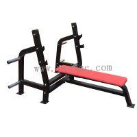 厂家直销史密斯健身器材健身房力量综合训练器商用必确健身器材