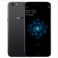 1;1八核 6寸 OPPO R9s Plus 4GB+64GB内存版 双网4G手机 黑色 双卡双待