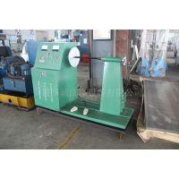 工厂直销数控变频调速绕线机,绞线机,电机修理厂专用成套设备