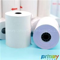 High Quality 57mm Pos Paper Roll For Thermal Printer