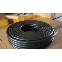 供应 氟橡胶 特种氟胶管 不锈钢编织氟胶管 规格齐全