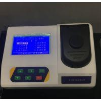 饮用水、地表水、地面水、污水和工业废水中钴测定仪TDCO-173型|天地首和