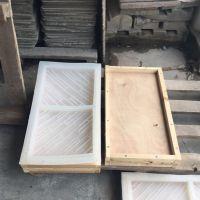 大量供应砖雕浮雕水泥制品专用模具硅胶质量好使用寿命长