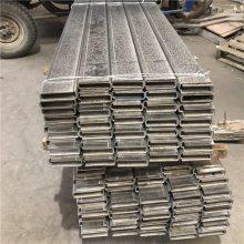 新云 专业定制316不锈钢室外装饰栏杆 室内中庭立柱 ED-96