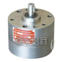 SNBY25/1.6双向润滑油泵