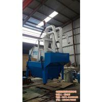 细砂回收系统|裕顺机械|细砂回收系统价位
