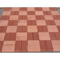 吉林面包砖广场砖,白城烧结砖,松原透水砖,长春植草砖